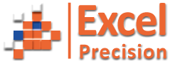 Excel Precision | The UK's Leading EDM Specialist